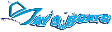 Jays Boats/YachtSouth Logo